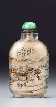 painted-snuff-bottle-005