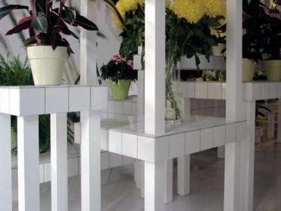 aktipis-flowershop-by-point-supreme-architects-14