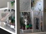 aktipis-flowershop-by-point-supreme-architects-16