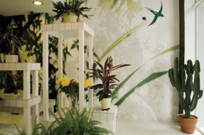 aktipis-flowershop-by-point-supreme-architects-6