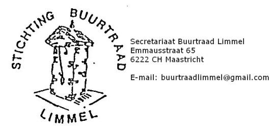 Buurtraad(7-2016)