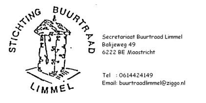 LogoBuurtraad Adres
