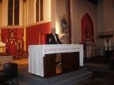 kerstconcert2008-1