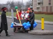 prinsbraniemeekerkes2009001