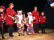 prinsbraniemeekerkes2009003