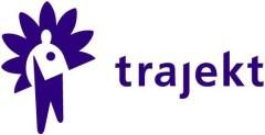 logotrajekt