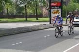 amstel2009-13
