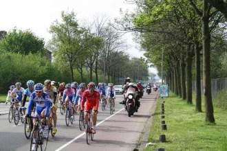 amstel2009-5