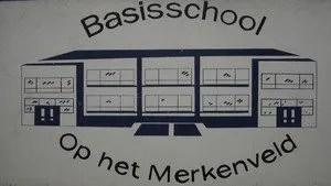 Logo Merkenveld