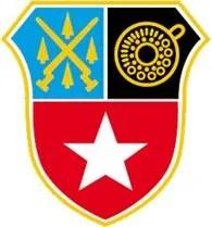 logo-Amphitryon
