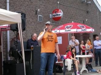 Koninginedag2012-1
