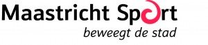 Maastricht Sport logo jpeg