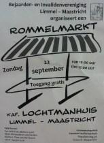 Rommelmarkt22092013