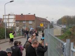 Sinterklaas2013 (11)