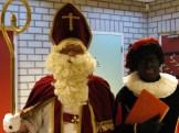Sinterklaas2013 (19)