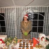 Kerstboom2013 (12)