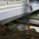 Tunnel24022014 (3)