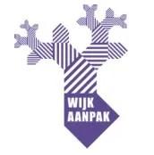 Logo Wijkaanpak