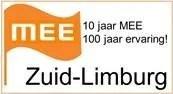 Logo 2 Mee