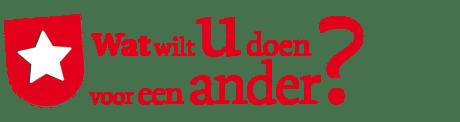 Maastrichtdoet-logo