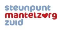 Steunpunt_Mantelzorg_Zuid