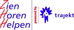 Zien_Horen_Helpen