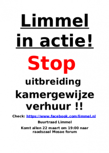 Poster_Actie