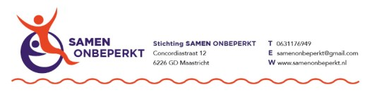 Logo_Gr_Samen_Onbeperkt