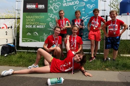 Maastrichtsport1852016Rdch00031