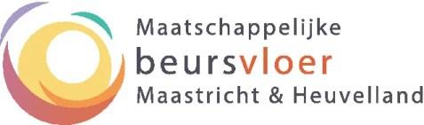 T16_075_logo_beursvloer_Maastricht_Heuvelland_groot
