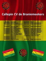 callepin-vastelaovend-2017