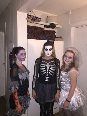 halloween-1018