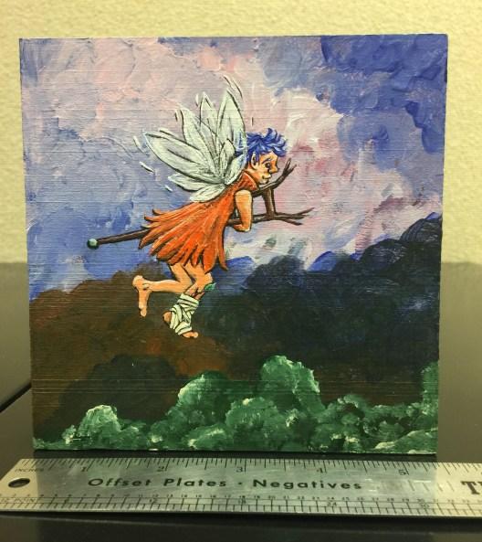 fairy001-1