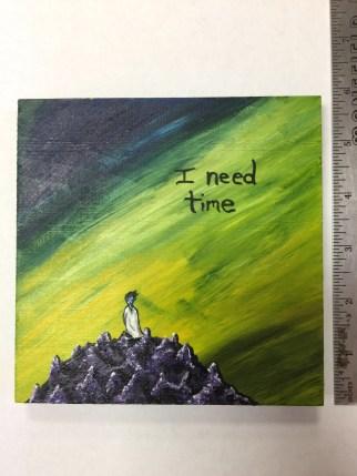 i-need-time-1