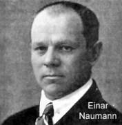 Leonard Naumann