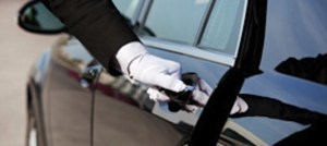 Picture of Chauffeur Limousine Service in CT picture
