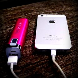 Phone-Charger-Image