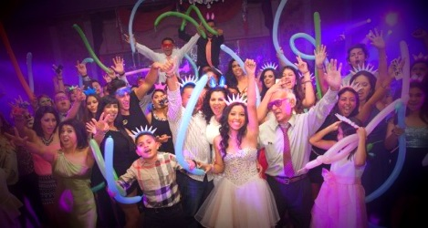 Plan-A-Quinceanera-In-Connecticut-image