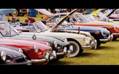 Memorial-Day-Car-Show-Image