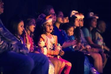 Disney-on-ice-audience-image