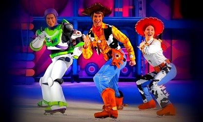 Disney-On-Ice-Image