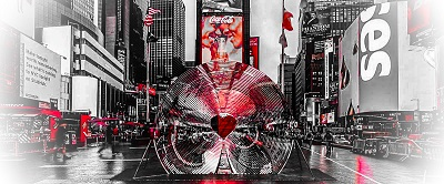 Times-Square-On-Valentines-Day-Image