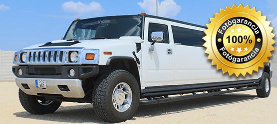 hummer-limuzin-1