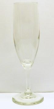 Glas Champagne ECB Empire