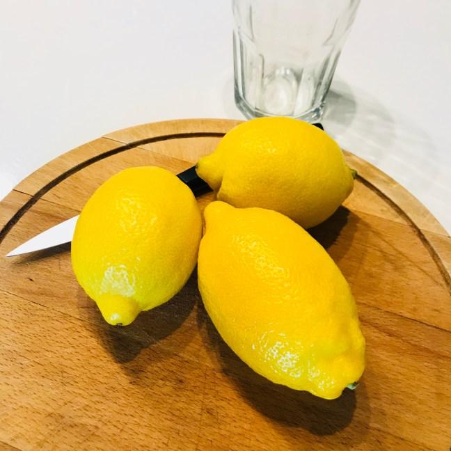 LimonadeLeben 3 Dinge die ich im ersten Jahr Selbständigkeit gelernt habe