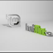 Prueba Linux, es fácil y útil