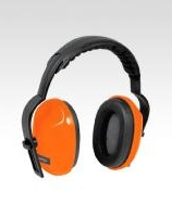 Noise Headphones 14257