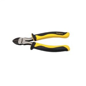 SH Cutter pr10-504-6e