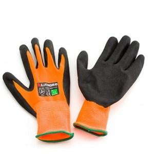 Cold Gloves 122552