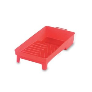 PN Mini Tray Paint 3Inch M5